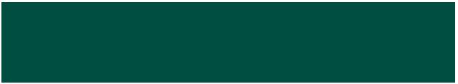 kmiig-logo-tagline
