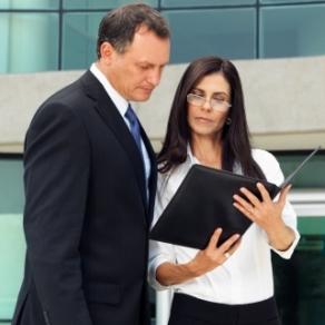 tax strategies article